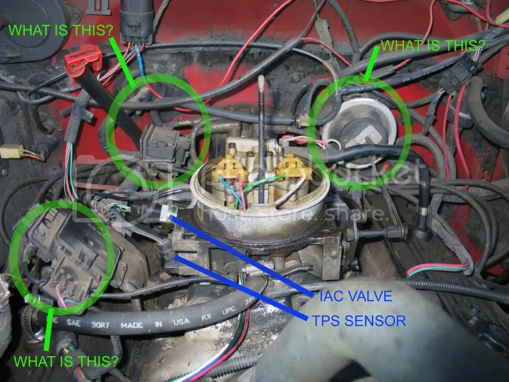 Buick Wiring    Diagram      Complete Car Engine Scheme And Wiring    Diagram