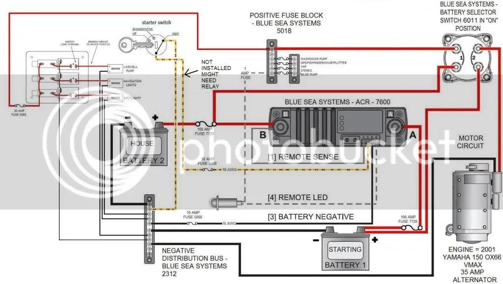 johnson controls wiring diagrams pnca wiring pnca image wiring