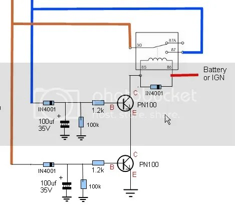 Need Hazard Light Wiring Diagram Motorcycle Philippines