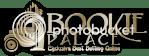 Online Jam Nonstop Bookiepalace Adalah Pusat Agen Online