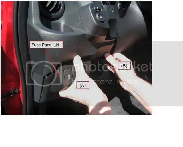 Location Of Fuse Box Honda Fit Online Wiring Diagram