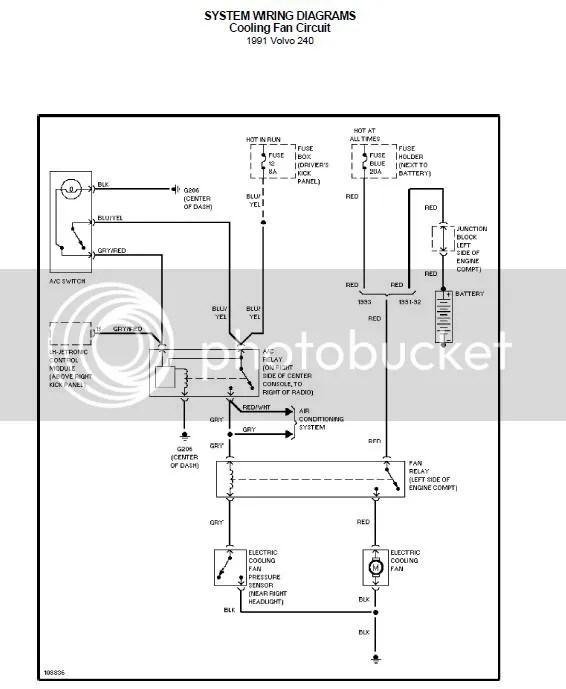 240 Ac Wiring Wiring Diagram