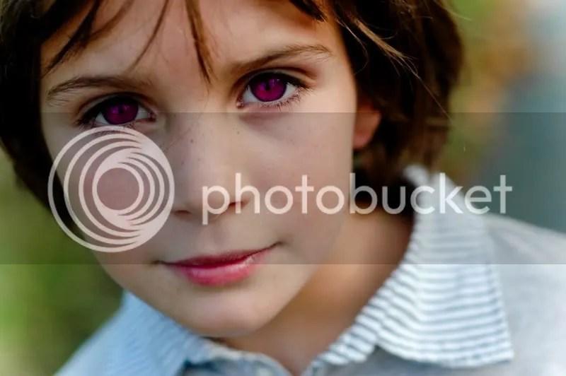 Nn pt modelsphotography portfolio ideas photography portfolio ideas