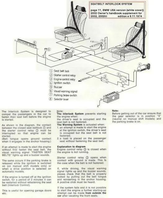 1967 mustang engine bay wiring diagram