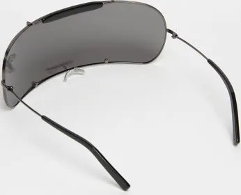 Martin Margiela Sunglasses