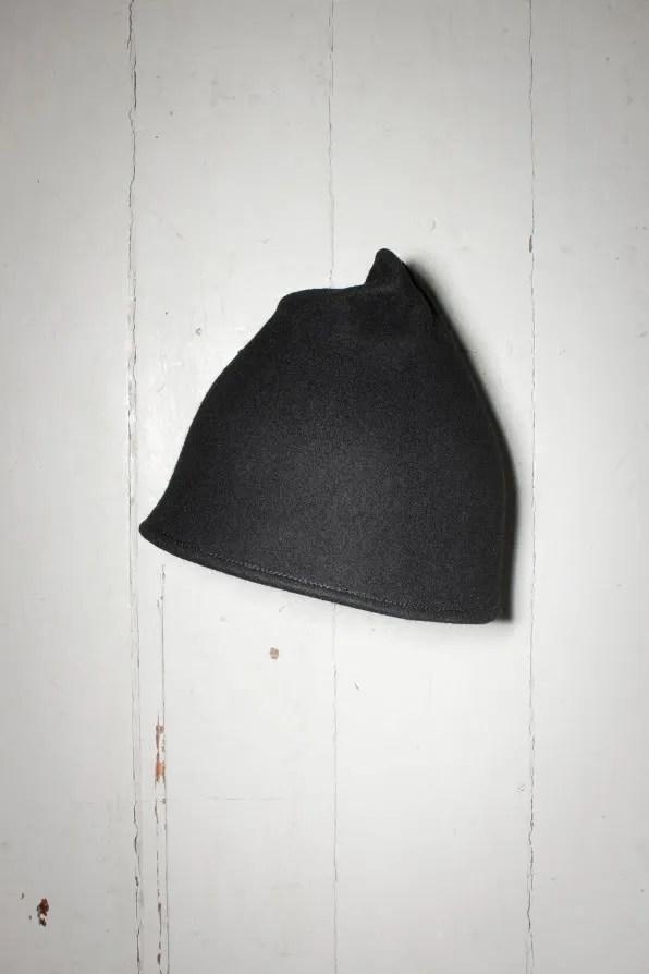 Uncommon Creatures Copenhagen hat