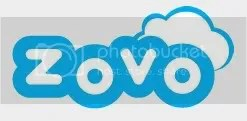 zovo Cloud storage