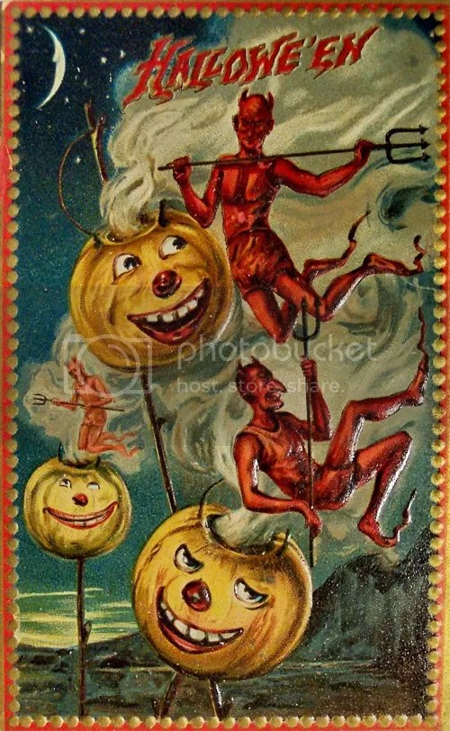 photo HalloweenPostcardsc1900rsquos7_zps401ea97c.jpg