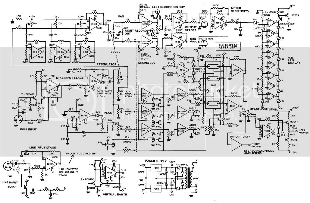 lucas headlight switch wiring diagram