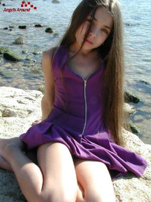 cinderella girl early days