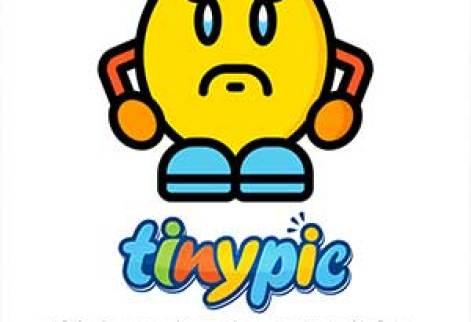 http://i0.wp.com/i32.tinypic.com/dgsyhk.jpg?resize=471%2C322
