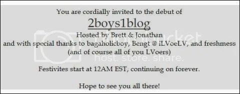 2boys1blog