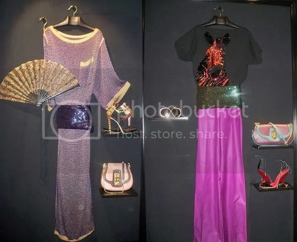 Louis Vuitton Spring/Summer 2011 Preview