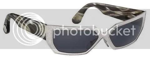 Louis Vuitton Kate Sunglasses