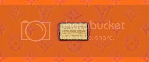 Louis Vuitton Monogram Scuba Tote