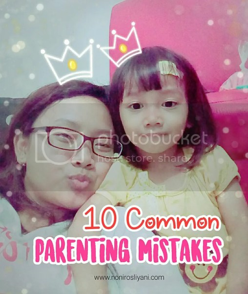 10 Common Parenting Mistakes.jpg