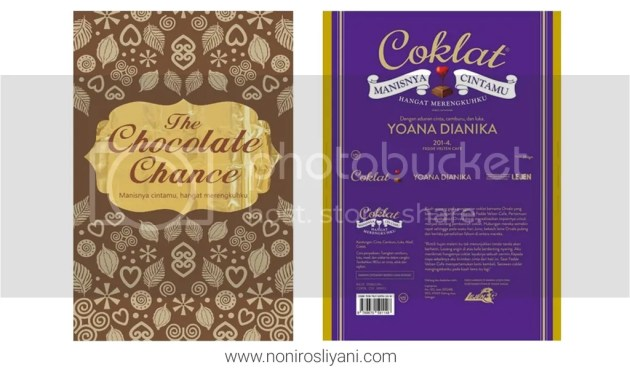 "#LifeAsEditor: Dibalik Buku dan Film ""The Chocolate Chance"".jpg"