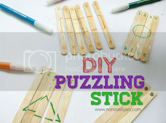 DIY: PUZZLING STICK.jpg