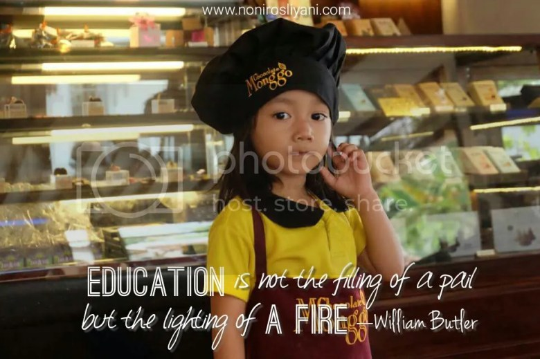 Pertimbangan Memilih Sekolah untuk Anak.jpg