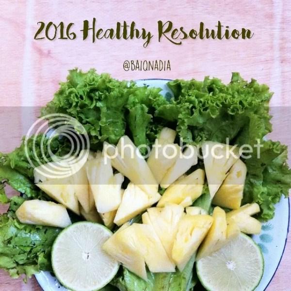 photo 2016-healthy-resolution_zpspz4bc695.jpg