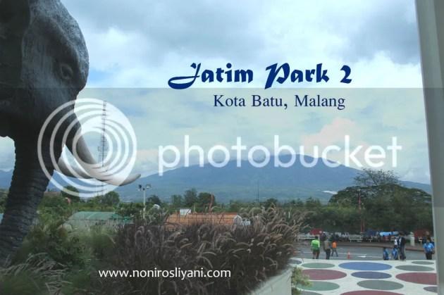 jatim park 2 photo jatim park 2_zps2bywwkqn.jpg