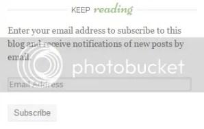 email subscribe blog nonirosliyani.jpg