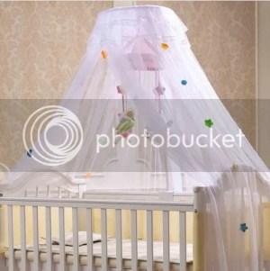 kasur kelambu bayi.jpg