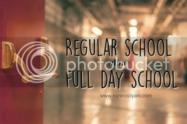 saya setuju dengan full day school.jpg