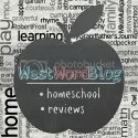 West Word Blog
