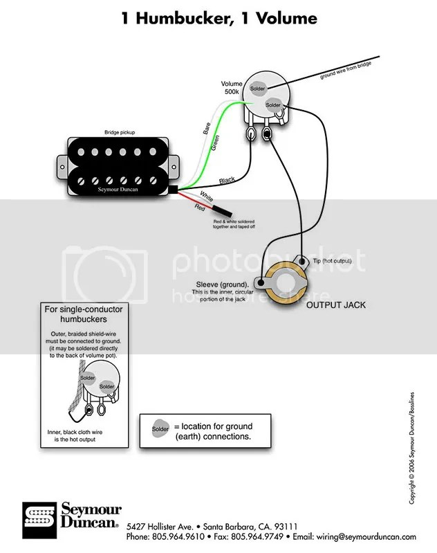 Evh Wiring Diagram Online Wiring Diagram