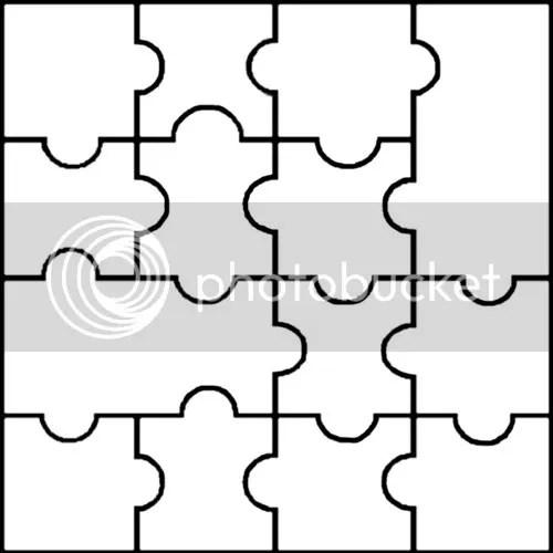 puzzlecopy template override joomla,override free download card designs on joomla media template