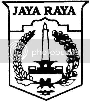 Info Lowongan Terbaru Di Jaksel Lowongan Kerja Perum Bulog Terbaru September 2016 Info Logo Pemda Dki Jakarta Photo Logopemdadkijpg