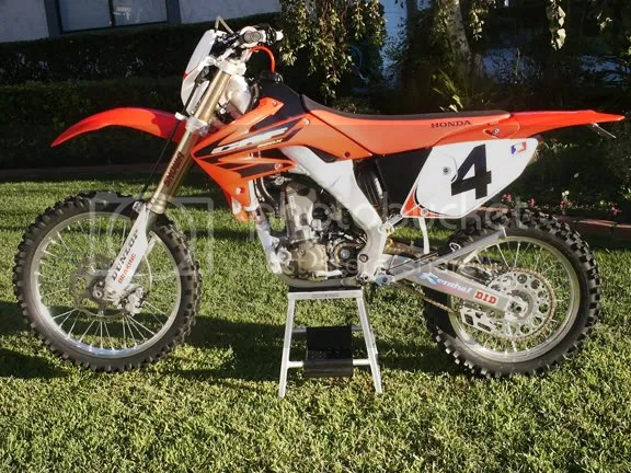 wiring acerbis DHH headlightHELP!!!! - CRF\u0027s Only Forums
