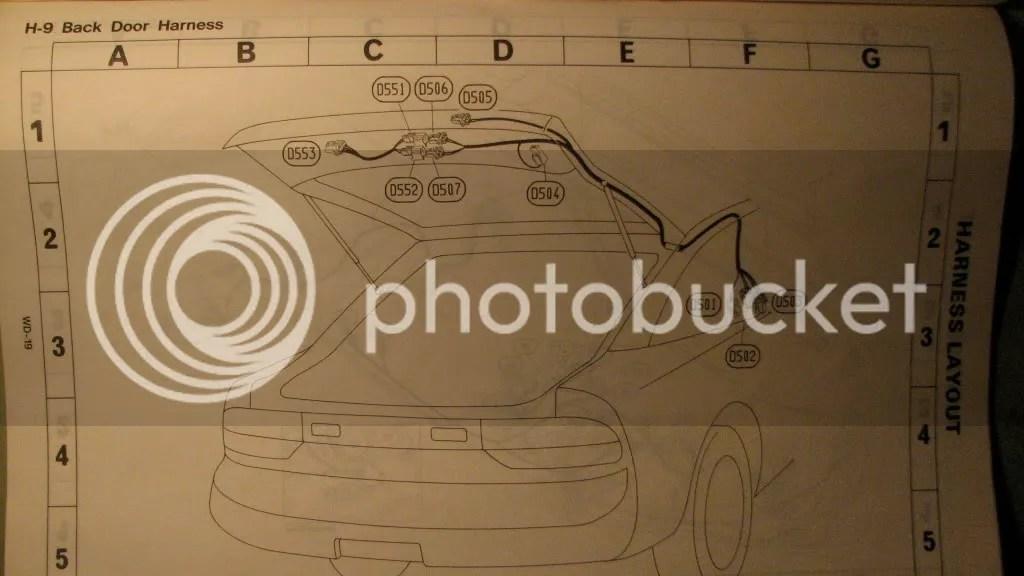 M55 Wiring Diagram Wiring Diagram