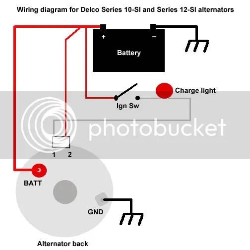 chevy volt wiring diagram teardown report chevy volt s electronic
