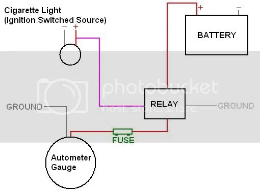 this should be the right wiring diagram for your truck i hope this