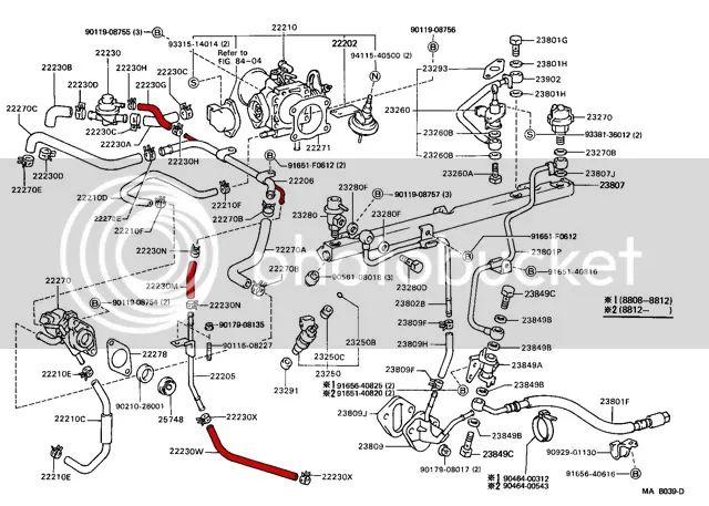 wire diagram 1989 supra 7mge