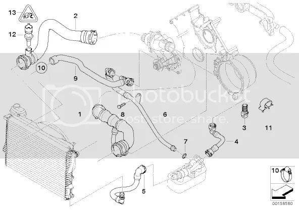 wire diagram 2007 bmw e90