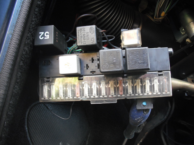 Mk1 Golf Fuse Box Location Vw fuse box get free image about wiring