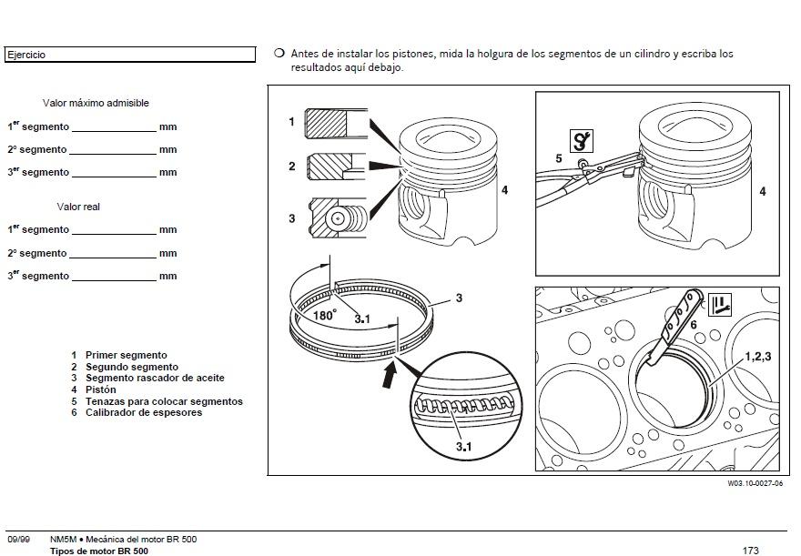 navistar maxxforce dt Motor diagrams
