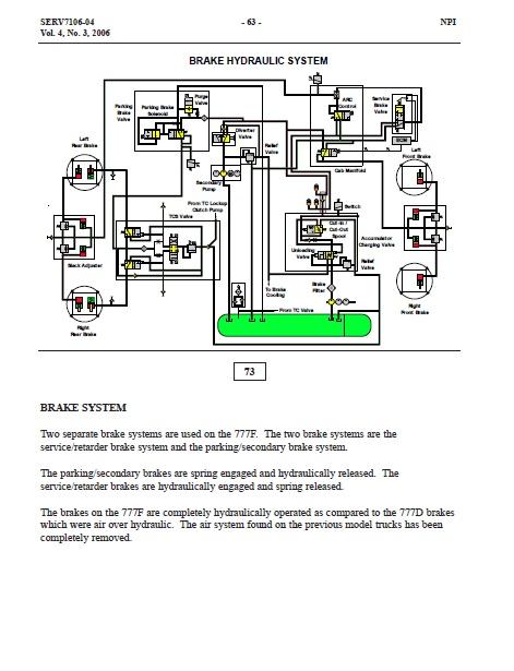 bx1500 kubota wiring schematic