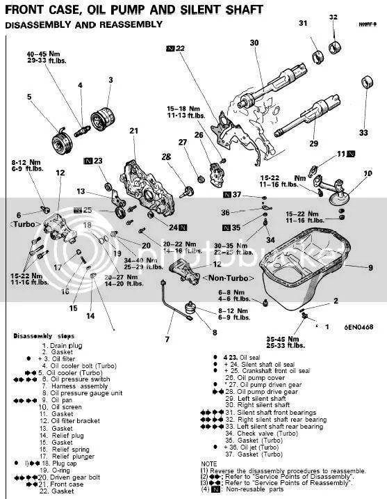 81 rx7 engine wiring diagram