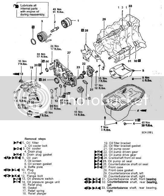 2001 mitsubishi mirage wiring harness part