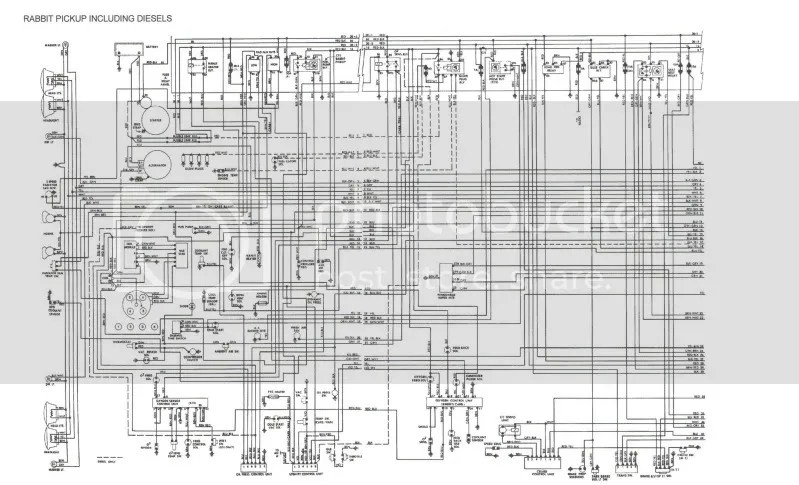 Vw Touran Wiring Diagram Wiring Diagram