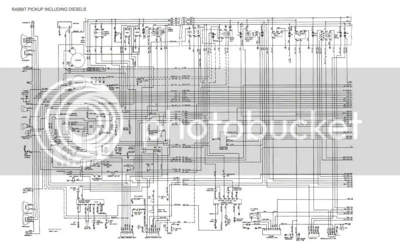 2007 dodge charger repair manual pdf