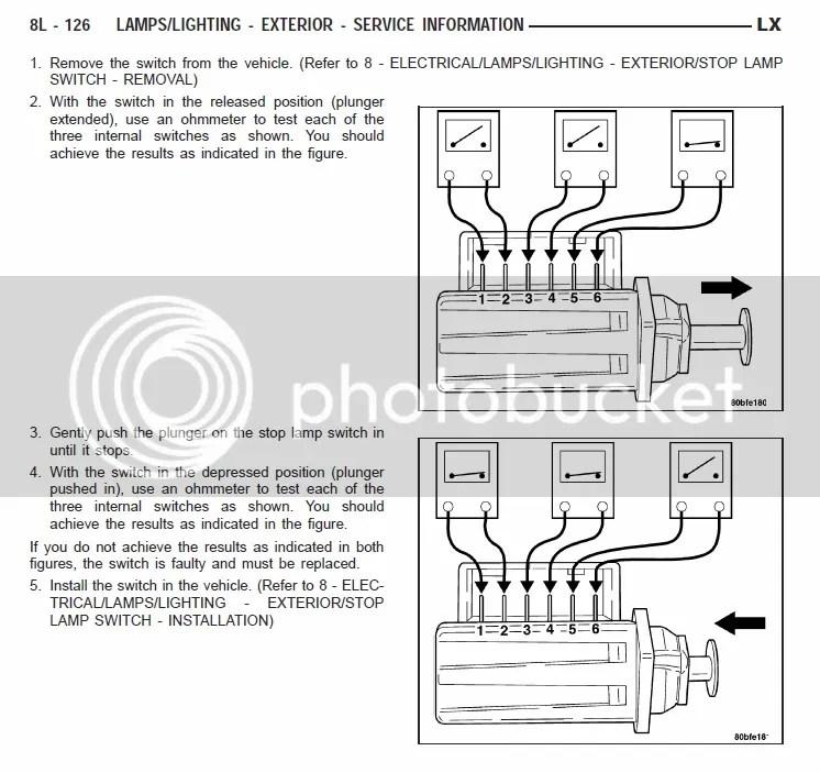 2007 Avenger Fuse Box Wiring Diagramfuse Box 2007 Chrysler
