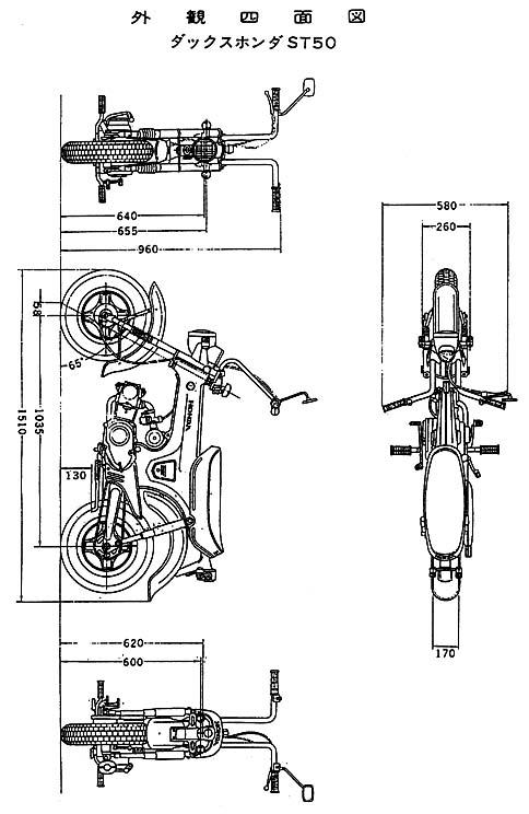 ct70 Schaltplang