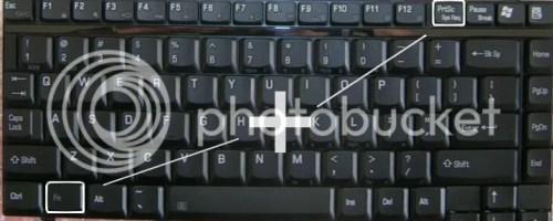 Verwandte Suchanfragen zu screenshot toshiba notebook