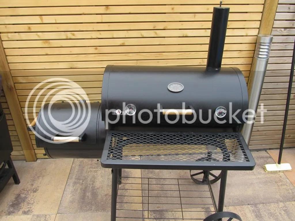 Weber Holzkohlegrill Bei Obi : Weber grill spirit obi weber gasgrill obi top gas fr grill