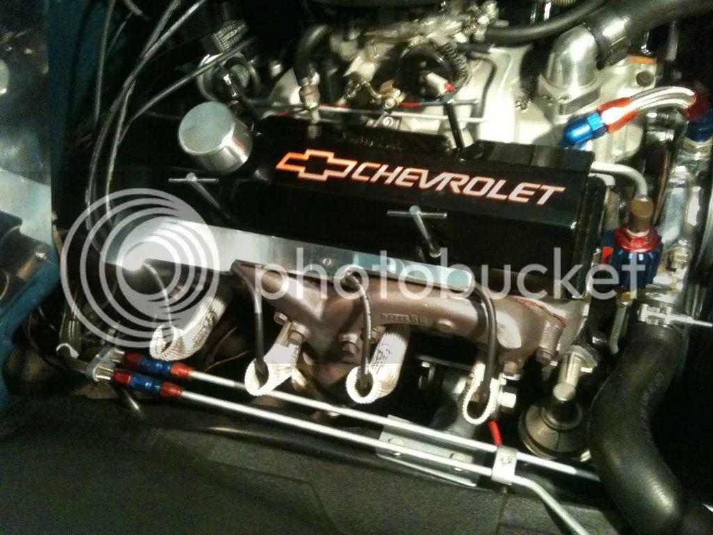 88 jeep engine exhaust diagram